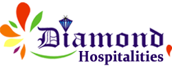 Diamond Hospitalities | Haridwar